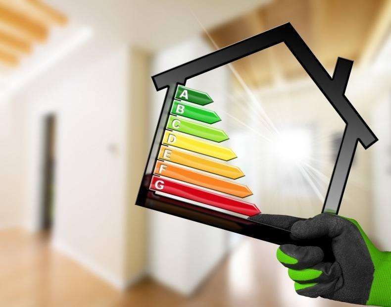 energiberegning